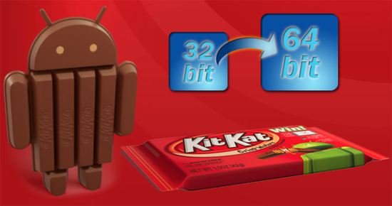 http://internetua.com/upload/tinymce/images/09092013/android_kitkat_64bit-640x337.png