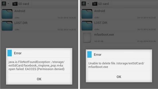 Как Исправить Ошибку Kiloo На Планшете Андроид