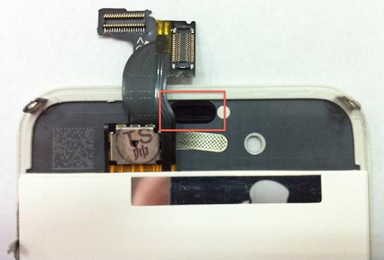 того, что айфон 6 плохо отвлекается на сенсор термобелья