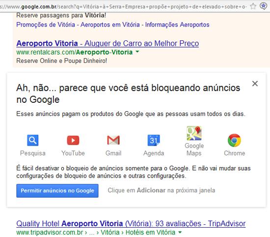 Сайты где есть реклама гугл реклама на товар, знак для товара