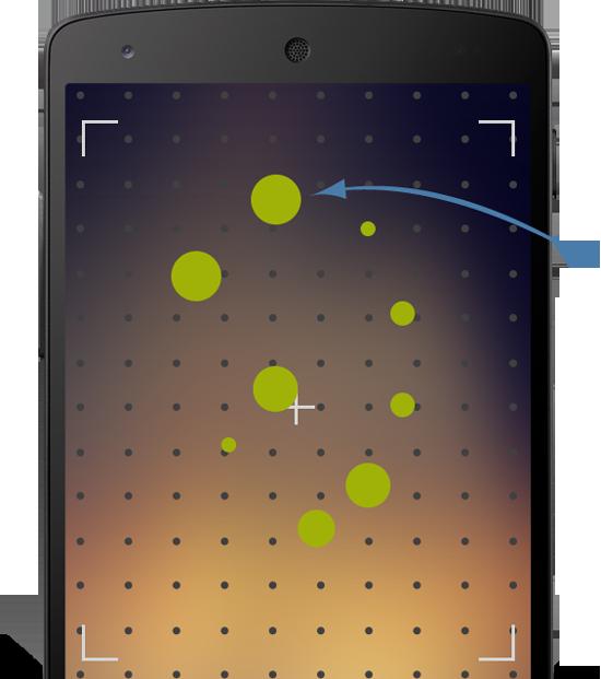 Android-смартфон научили распознавать владельца по форме уха ...