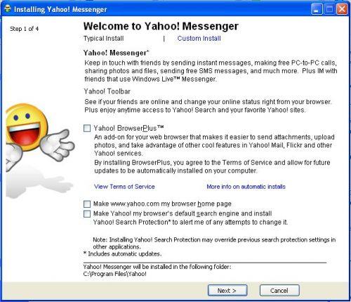 yahoo-install-start.jpg