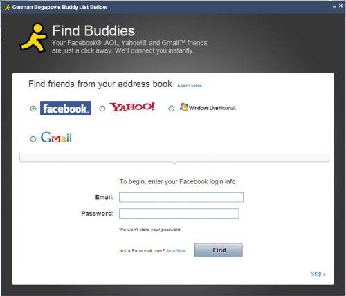 aim-find-buddies.jpg