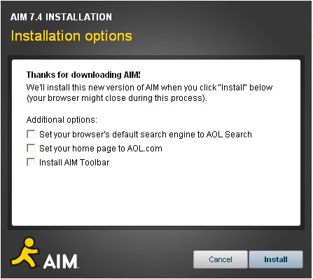 aim-install-options.jpg