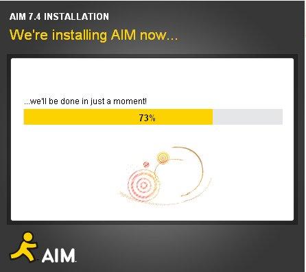 aim-installing.jpg