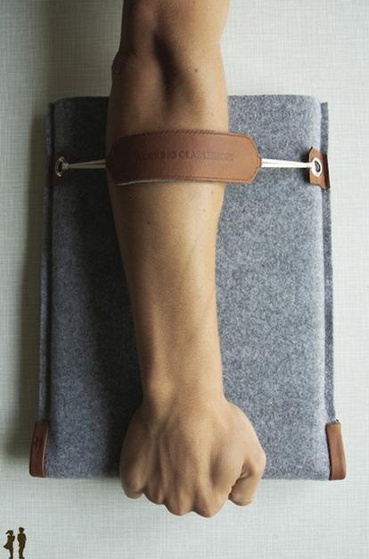 Бесплатные схемы вязание спицами кофты жилеты