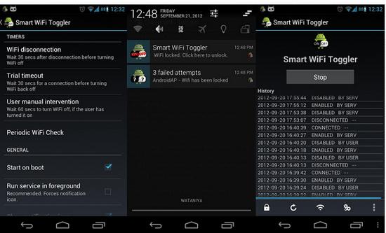 Автоматическое Выключение Телефона Андроид
