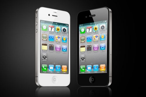 apple-iphone-4-1.jpg