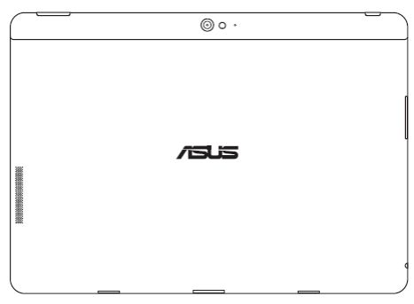 further Prestigio Multipad Visconte 3g in addition pany Asustek  puter Incorporation 102176 Page 2 2 together with Asus Eee Pad Infinity 10 Android as well Sony Vaio Versione Tablet Con Windows 7 E Android 50523. on asus pad 2