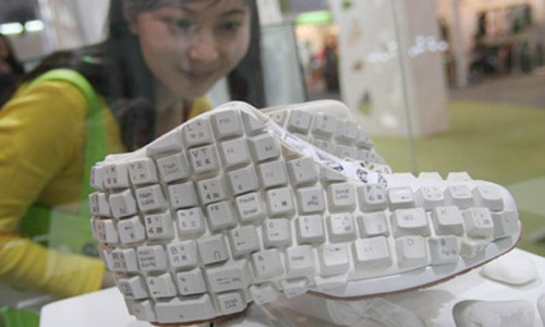 keyboardshoes.jpg