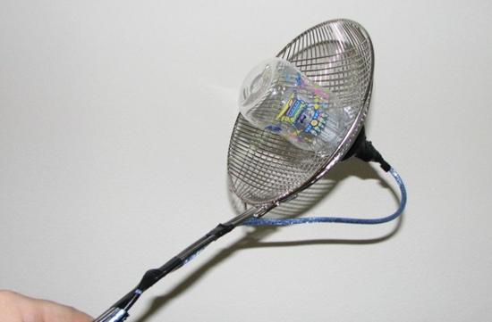 Рефлектор для 3g модема своими руками 48