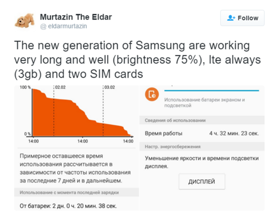 http://internetua.com/upload/tinymce/images2/Артем/05022016/1454699733_eldar-murtazin-says-that-the-samsung-galaxy-s7-will-offer-up-to-48-hours-of-battery-life.jpg.png