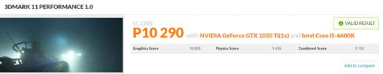 Какая реальная производительность видеокарт Nvidia Max-Q