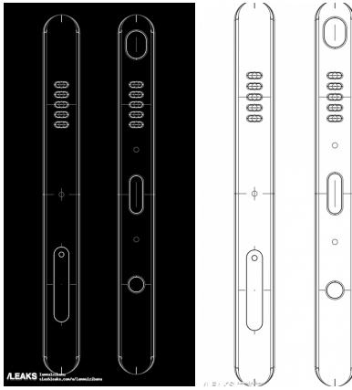 В Samsung Galaxy Note 8 появится давно ожидаемая опция