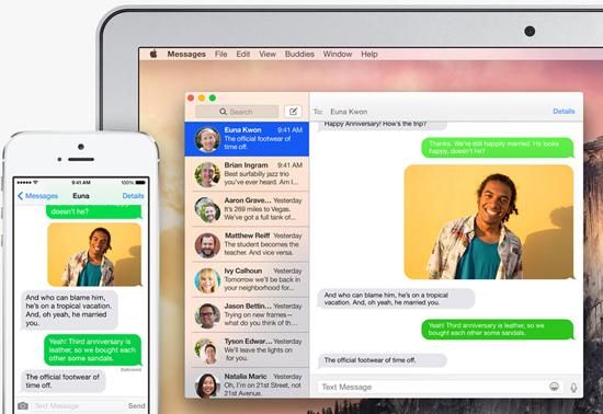 iOS-8-1-bonus-3 5 новых функций iOS 8.1, которые станут доступны в понедельник