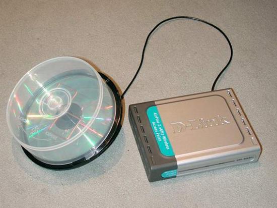 wi-fi-amp-06.jpg