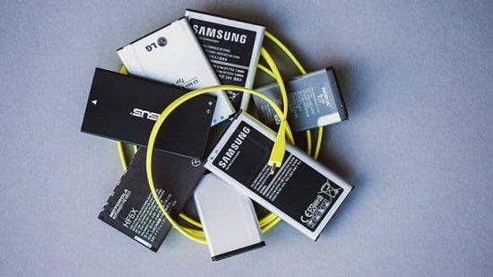 1451220767_battery-1-w782.jpg