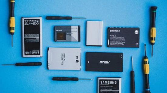 1451220838_battery-5-w782.jpg