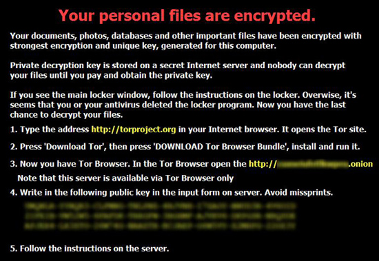 Вымогатели в сети: Что нужно знать о программах-шифровальщиках? 8339_20150312153213_5501955d6cdda