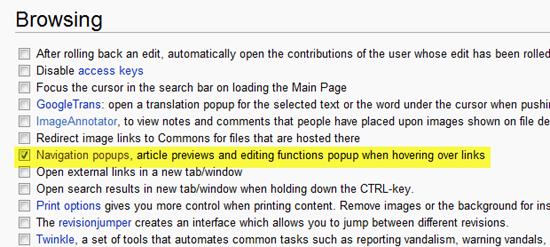 Безопасность доступа в Интернет. И не только... - Страница 2 Wikipedia-navigation-popups