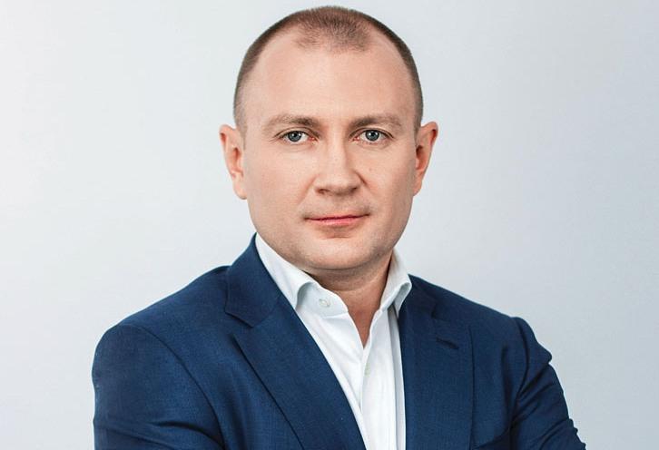 Украинцы стали чаще делать предоплату популярным е-магазинам
