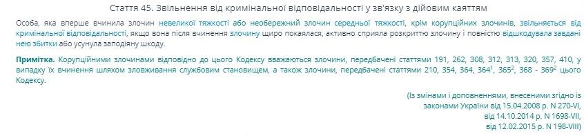 45.jpg (57 KB)