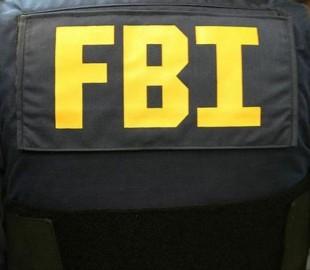 ФБР ищет следы криптоаферистов в Украине