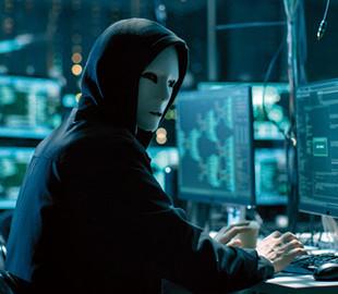 Россия является одним из главных источников киберугрозы – спецслужба Канады
