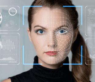 В США частично запретили использовать технологию распознавания лиц