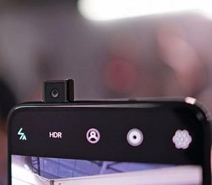 Samsung заинтриговала возможностями нового смартфона