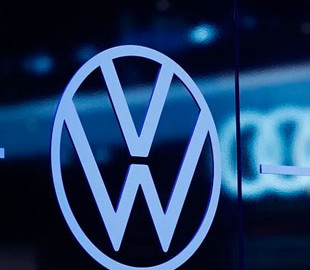 Volkswagen Group розробляє таємничий електрокар