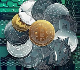 ЦБ Кыргызстана предложил регулировать криптовалютные компании