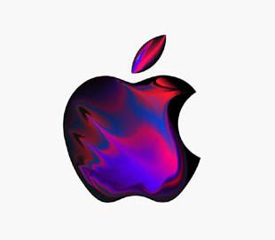 Apple представила самый быстрый MacBook Pro с новейшей клавиатурой