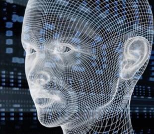 Оптическая нейросеть позволит ИИ решать задачи со скоростью света
