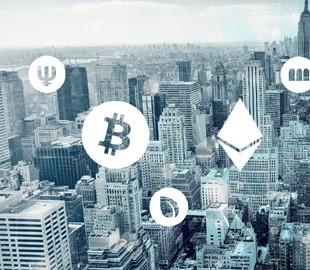 Почему мир до сих пор верит в криптовалюты?