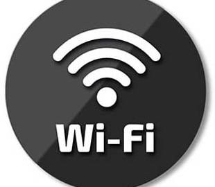 Алгоритм научился отслеживать автомобильный трафик через ноутбуки с Wi-Fi
