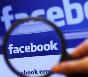 Искусственный интеллект помогает Facebook обнаруживать и удалять до 96,8% запрещенного контента