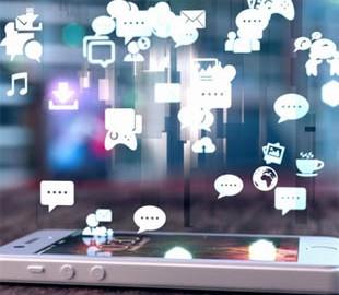 Как и почему изменятся социальные сети в 2019 году