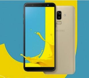 Официально: смартфоны Samsung Galaxy J ушли в прошлое