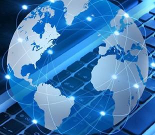 Mozilla: всего 8 китайских и американских игроков контролируют большую часть интернета