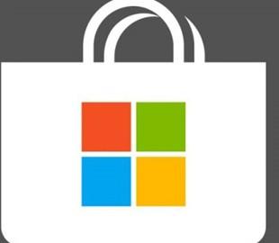 В приложениях из Microsoft Store нашли майнеры криптовалюты