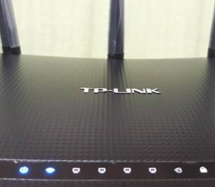 Уязвимость в маршрутизаторах TP-Link позволяет перехватить контроль над устройством