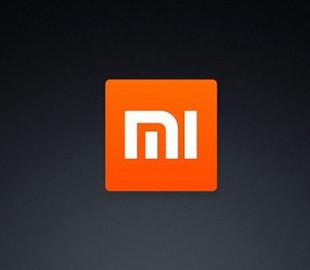 Проверен уровень излучения самых популярных смартфонов Xiaomi