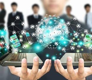 18 украинских компаний вошли в престижный мировой IT-рейтинг