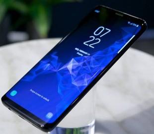 Samsung показала ключевую технологию Galaxy S10