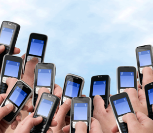 Поменять мобильного оператора, но сохранить номер: когда и как это можно сделать в Украине
