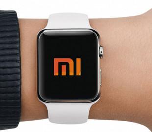Вышло большое обновление для Xiaomi Mi Watch