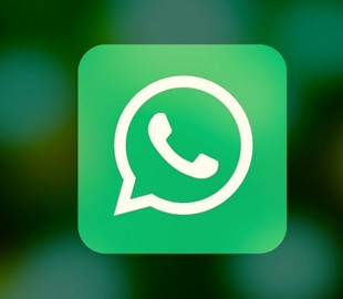 Facebook работает над криптовалютой для WhatsApp