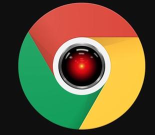Как включить новый тёмный режим в Google Chrome на Android
