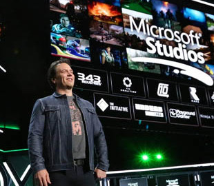 Глава Xbox опроверг информацию об активных переговорах с японскими студиями